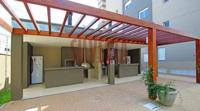 Apartamento à venda com 2 dormitórios em Jardim carvalho, Porto alegre cod:7461 - Foto 10