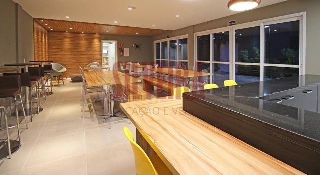 Apartamento à venda com 2 dormitórios em Jardim carvalho, Porto alegre cod:7461 - Foto 11