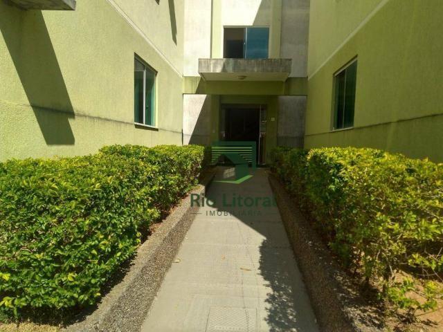 Apartamento, 90 m² - venda por R$ 180.000,00 ou aluguel por R$ 1.250,00/mês - Jardim Maril - Foto 9