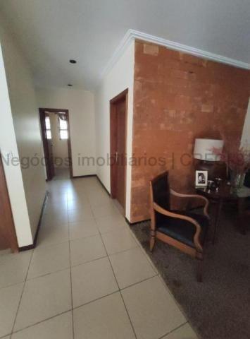 Imóvel Comercial à venda, 4 suítes, 4 vagas, Itanhangá Park - Campo Grande/MS - Foto 12
