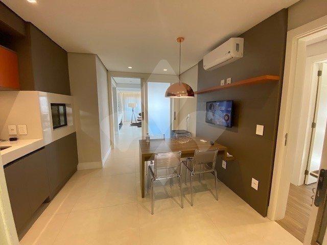 Apartamento à venda com 3 dormitórios em Jardim europa, Porto alegre cod:8433 - Foto 14