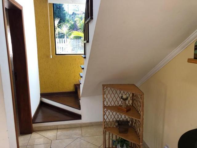 Chácara com 4 dormitórios à venda, 1305 m² por R$ 1.400.000,00 - Jardim do Ribeirão II - I - Foto 8