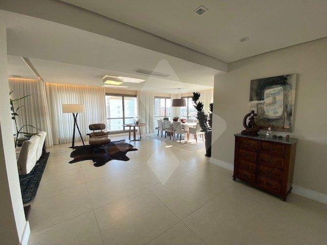 Apartamento à venda com 3 dormitórios em Jardim europa, Porto alegre cod:8433 - Foto 13