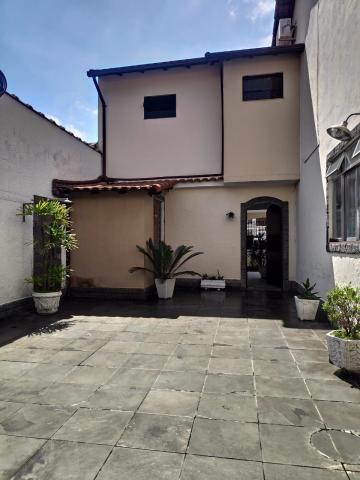 Casa à venda com 3 dormitórios em Jardim belvedere, Volta redonda cod:517 - Foto 12