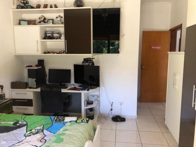 Chácara com 4 dormitórios à venda, 1305 m² por R$ 1.400.000,00 - Jardim do Ribeirão II - I - Foto 14