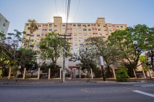 Apartamento para alugar com 3 dormitórios em Jardim sabará, Porto alegre cod:327185 - Foto 8