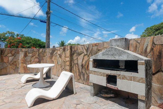 Casa Com Piscina e WiFi em Itamaraca - Ler todo o anuncio - Foto 3