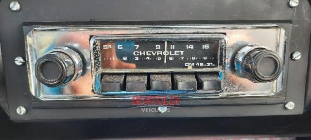 Chevrolet c14 1968 149cv - Foto 4
