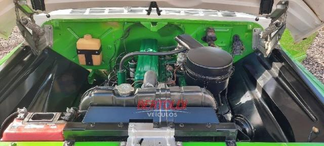 Chevrolet c14 1968 149cv - Foto 13