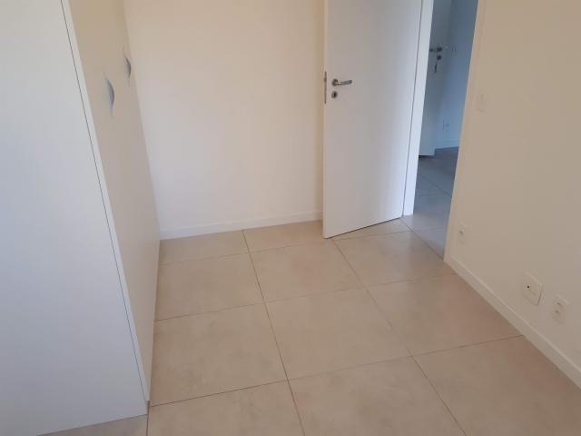 Apartamento para alugar com 2 dormitórios em Centro, cod:lc0192005 - Foto 10