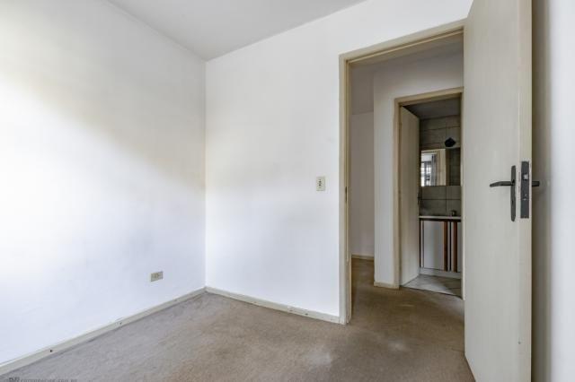 Apartamento para alugar com 2 dormitórios em Xaxim, Curitiba cod:00324.001 - Foto 11