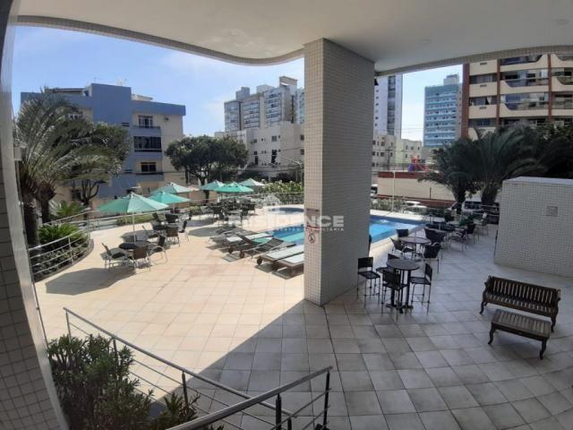 Apartamento à venda com 2 dormitórios em Itapoã, Vila velha cod:3113V - Foto 14