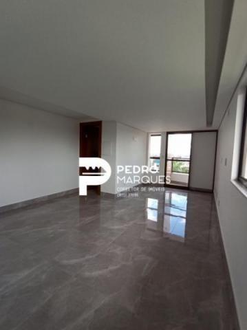 Cobertura Duplex para Venda em Sete Lagoas, Jardim Cambuí, 3 dormitórios, 1 suíte, 2 banhe - Foto 6