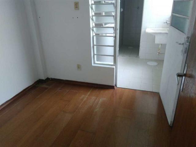 Apartamento à venda com 3 dormitórios em Nonoai, Santa maria cod:RG6371 - Foto 11