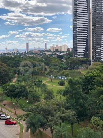 Residencial Diamond - Jardim Goiás - Foto 4