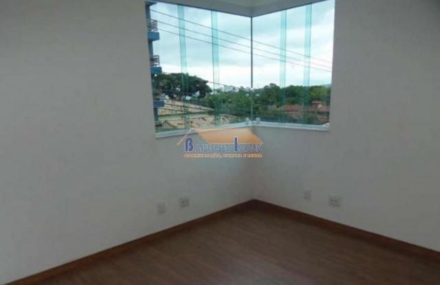 Casa à venda com 3 dormitórios em Itapoã, Belo horizonte cod:41030 - Foto 7