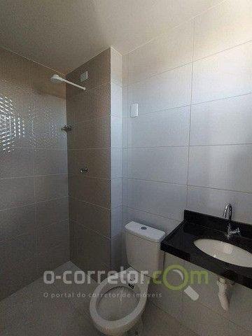 Apartamento para vender, Cristo Redentor, João Pessoa, PB. Código: 00591b - Foto 18