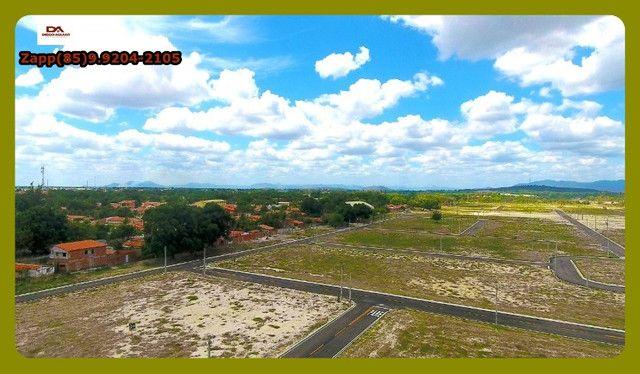 Terras Horizonte Loteamento (Ligue já). - Foto 10