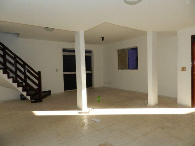 Sobrado Residencial - Código 597 - Foto 3
