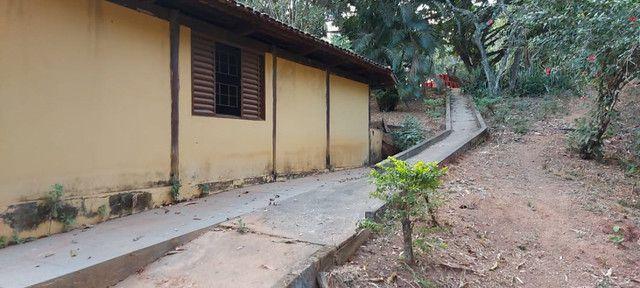 Chácara dentro de Goiânia de 33.696 m² - Foto 14