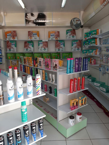Vendo Farmacia / Drogaria em Avaré - Ótima oportunidade  - Foto 4