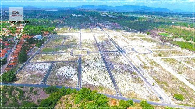Lotes Terras Horizonte (Venha você também fazer o melhor investimento)!@!@ - Foto 17