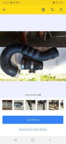 Peças de caminhão  - Foto 2