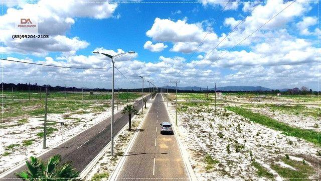 Lotes Terras Horizonte (Venha você também fazer o melhor investimento)!@!@ - Foto 14