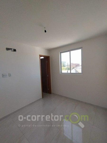 Apartamento para vender, Cristo Redentor, João Pessoa, PB. Código: 00591b - Foto 17