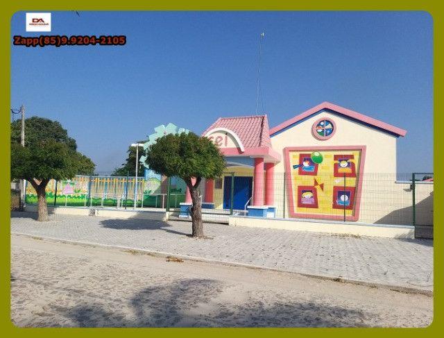 Terras Horizonte Loteamento (Ligue já). - Foto 4