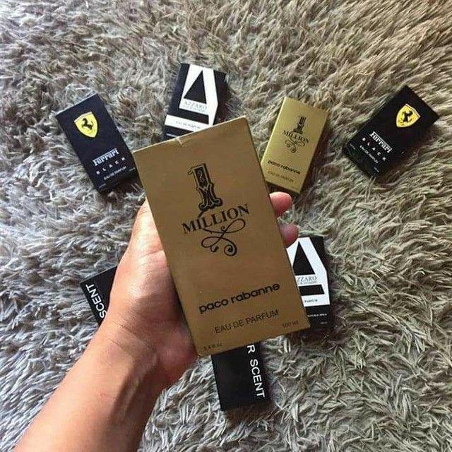Perfumes premion 100 ml - Foto 2