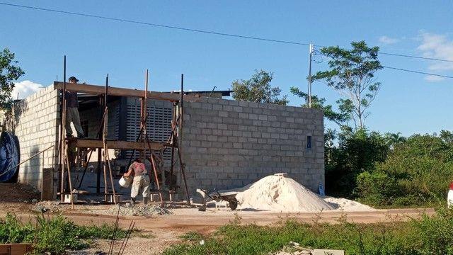 Casa Iranduba  - Foto 7
