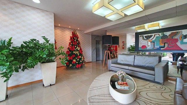 Apartamento à venda, Jardim dos Estados, Campo Grande, MS - Foto 17