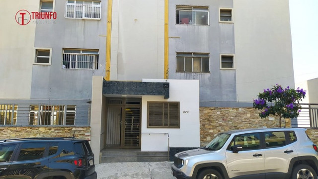 Excelente Apartamento 2 quartos no Caiçara cód1431 - Foto 19