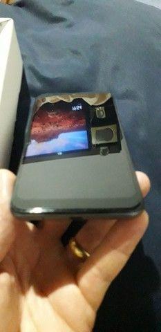 LG K22+ 64 GB  - Foto 6