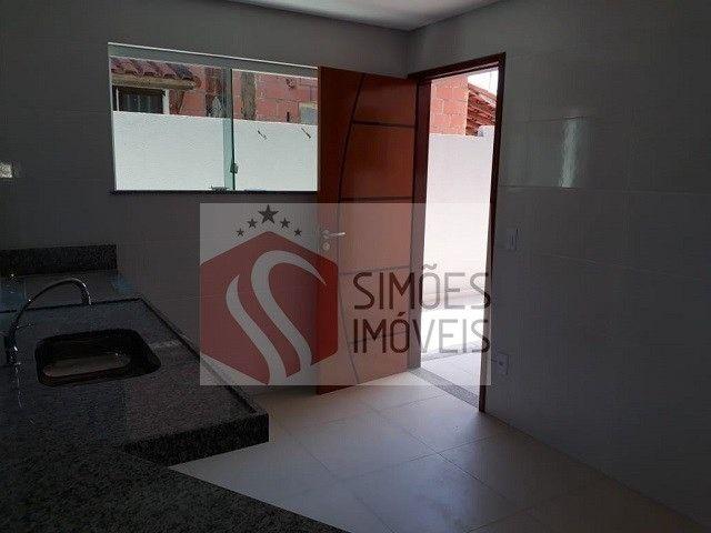 3 Dormitórios 1 Suite 1ª Locação(PI014-19.2) - Foto 5