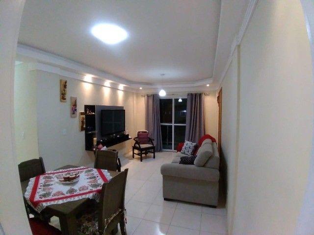 Excelente Apartamento  a Venda no Jardim de São Pedro, São Pedro da Aldeia - RJ - Foto 4
