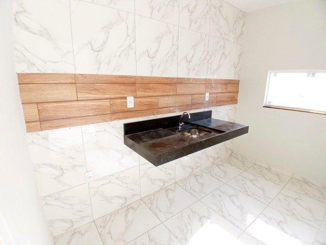 Casa a venda com 3 quartos, Severiano Moraes Filho, Garanhuns PE  - Foto 6
