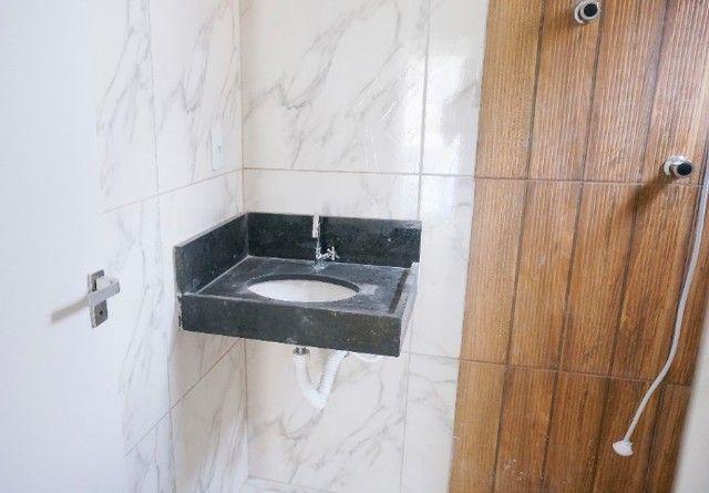 Casa a venda com 3 quartos, Severiano Moraes Filho, Garanhuns PE  - Foto 19