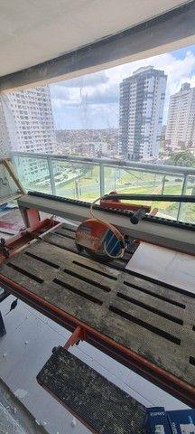 Máquina corta piso clipper de até 1.20mt - Foto 4