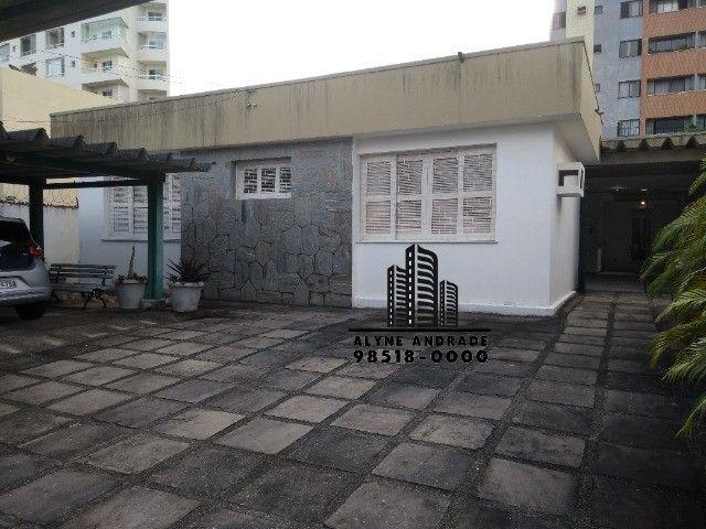Casa à Venda na Rua José Vilar   Nascente Total