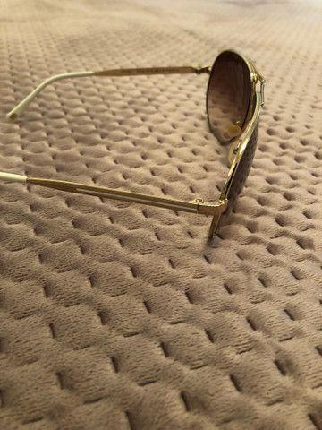 Desapego Óculos de Sol Carrera - Foto 2