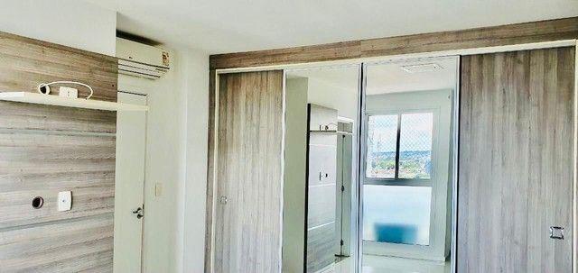 Aluguel 5mil no residencial Topazio  - Foto 15