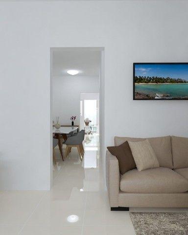 Casa a venda com 3 quartos, Cohab 2, Garanhuns PE  - Foto 10