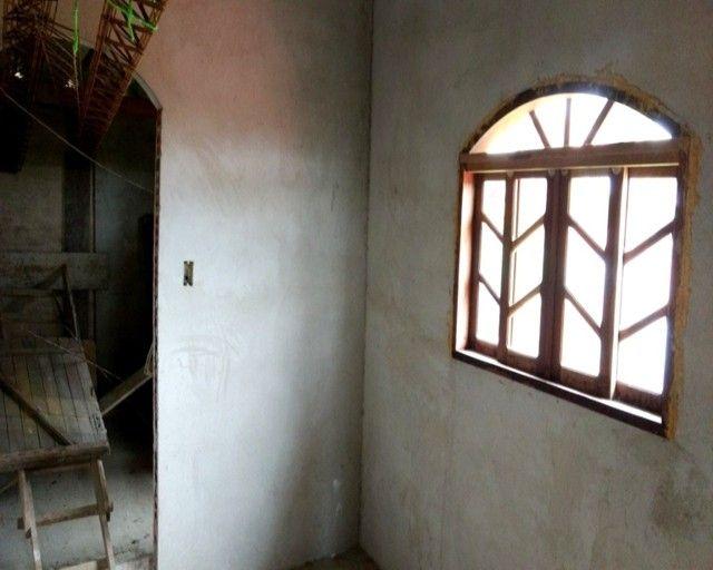 Casa à venda com 3 dormitórios em Bela vista, Rio negrinho cod:CIB - Foto 14