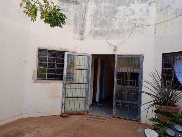 Aluga-se um Lindo Apartamento no Tijuca! - Foto 7