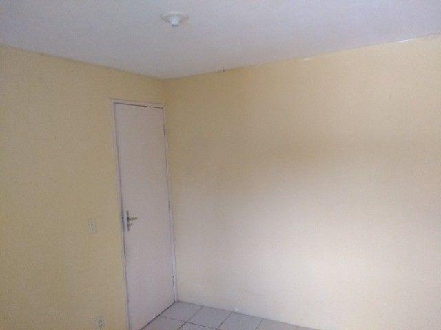 alugo apartamento taxas inclusas - Foto 14