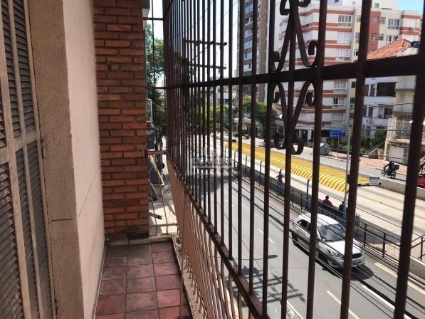 Apartamento para aluguel, 3 quartos, PETROPOLIS - Porto Alegre/RS - Foto 17