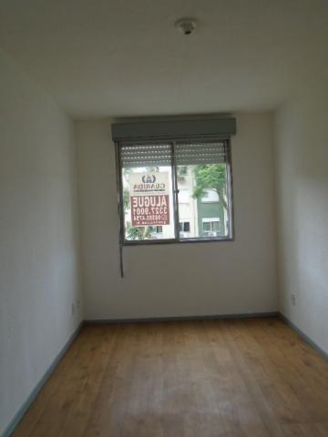 Apartamento para aluguel, 2 quartos, Alto Petropolis - Porto Alegre/RS - Foto 2