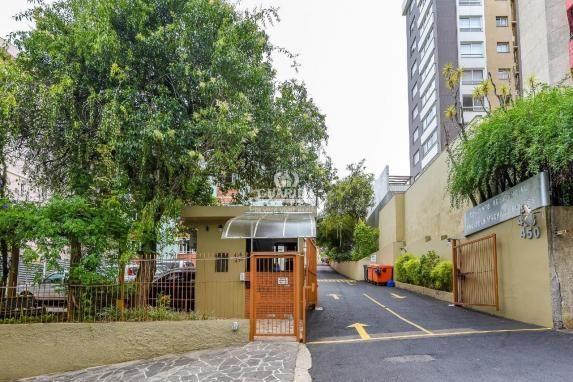 Apartamento para aluguel, 3 quartos, 1 vaga, Rio Branco - Porto Alegre/RS